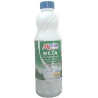 Sữa Mộc Châu