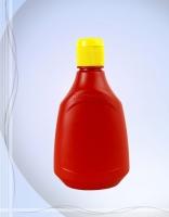 Pho sauce cap & bottle 350ml