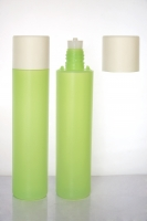 Green Bao Long bottle