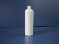 SFF bottle 150ml