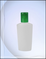 A set of Zemos cap & bottle 70ml