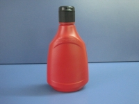 Pho sauce cap & bottle 350ml