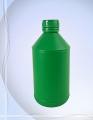 Viet Thang bottle 1L