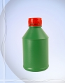 Viet Thang bottle 500ml