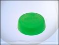 Nắp 1000ml xanh-Nestle