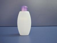 Green Cross bottle 125ml