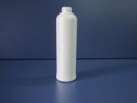 SGL bottle 200ml