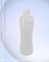 Chai sữa 1000ml
